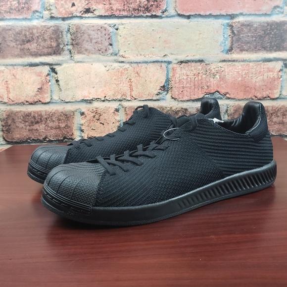 d8ed342a95404 Adidas Superstar Primeknit Bounce